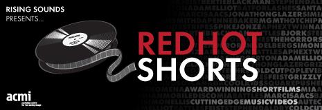 redhotshorts1