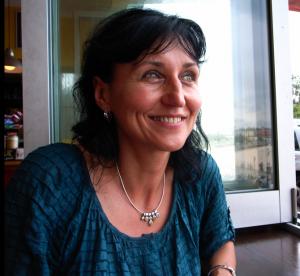 Czexhs & balances: Monika Charvátová reports new Czech film rebate